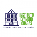 Instituto Evandro Chagas